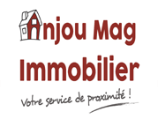 Anjou Mag Immobilier