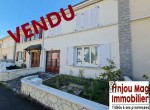 VENTE-00345-ANJOU-MAG-IMMO-angers