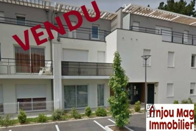 VENTE-00348-ANJOU-MAG-IMMO-angers