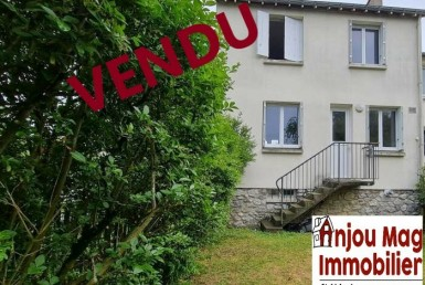 VENTE-00351-ANJOU-MAG-IMMO-angers